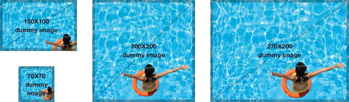 kiva_dummy_pool
