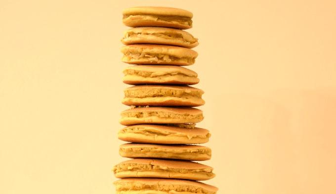 pancake01-01