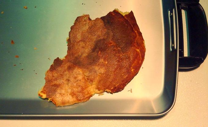 pancake02-02