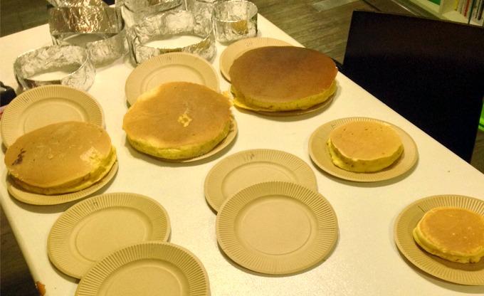 pancake04-04