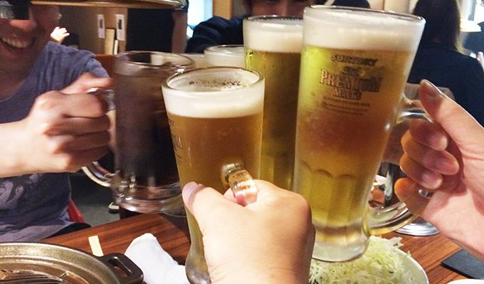 ekiden_beer