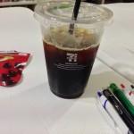 「セブンカフェ」の例の件は結局何だったのか、について考えたい