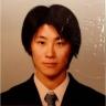 松岡(ディレクター)