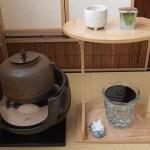 「真行草」という三つの「型」に見る日本の美意識